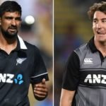 IND v NZ: Ish Sodhi, Blair Tickner Called In For The Last ODI