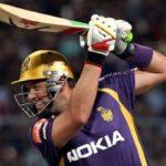 Best Batting Averages Against MI in IPL