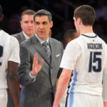 NBA Rumors: New York Knicks likely to add NCAA Champion as Head Coach Candidate