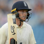 """Jos Buttler wants to """"repay"""" England with strong Test performances"""