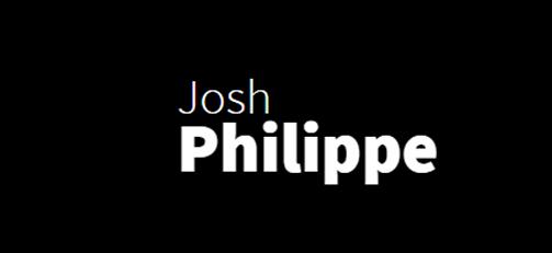 Josh Philippe
