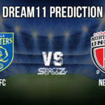 KBFC vs NEUFC Dream11 Prediction, Live Score &  Kerala Blasters Football Club vs North East United Football Club Match Dream Team: Indian Super League