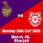 KKR-vs-KXIP-match-46