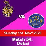 KKR-vs-RR-match-54