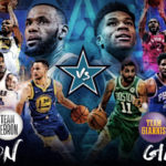 LBN vs GNS Dream11 Prediction, Live Score& Team LeBron vs Team Giannis Basketball Match Dream11 Team: All Stars Game NBA 2019-20