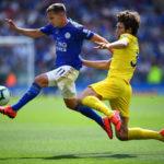 LEI vs CHE Dream11 Prediction, Live Score & Leicester City vs Chelsea Football Match Dream Team: English Premier League