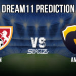 LYN vs AMI Dream11 Prediction, Live Score & Lyon vs Amiens Football Match Dream11 Team: French Ligue 1
