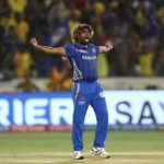 Highest Wicket-Takers For MI in IPL