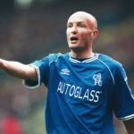 Frank Leboeuf calls Chelsea to find consistency in their games