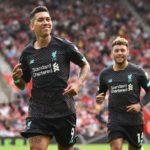 LIV vs SOU Dream11 Prediction, Live Score & Liverpool vs Southampton Football Match Dream Team: English Premier League