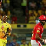 Most Maiden Overs Against KXIP in IPL