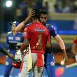 Most Wins Against KXIP in IPL