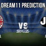 MIL vs JUV Dream11 Prediction, Live Score & AC Milan vs Juventus Football Match Dream Team: Coppa Italia - 2019/2020