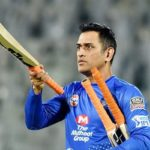 MS Dhoni to start training for IPL 2020 from March 1
