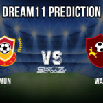 MUN vs WAT Dream11 Prediction, Live Score & Manchester United Vs Watford FC Football Match Dream Team: Barclays Premier League 2019/20