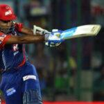 Best Batting Average Against KKR in IPL
