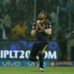 Most Catches for KKR In IPL