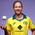 Meg Lanning Biography : Age, Height, Early Life, Professional Life, Facts & Net Worth