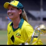 T20 World Cup Has Potential to Turn Around Women's Cricket, Says Meg Lanning