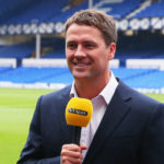 Michael Owen predicts the outcome of the intriguing clash at Stamford Bridge