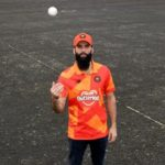 Moeen Ali announced as Birmingham Phoenix's captain for first edition of The Hundred