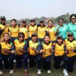NAG-W-Y vs MEG-W-Y Dream11 Prediction, Live Score & Nagaland Women's U23 v Meghalaya U23 Women Dream11 Team: Women's U23 One Day Trophy