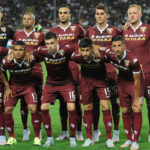 NAP VS TOR Dream11 Prediction, Live Score & Napoli Vs Torino Football Match Dream11 Team: Serie A 2019-20