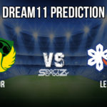NOR VS LEI Dream11 Prediction, Live Score &  Norwich City Vs Leicester City Football Match Dream11 Team: Premier League 2019/20