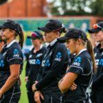NZ-W vs SL-W Dream11 Prediction, Live Score & New Zealand women vs Sri Lanka women, Cricket Match Dream11 Team: ICC Women's World Cup 2020