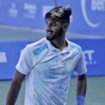 Bengaluru Open 2020: Niki Poonacha stuns Lukas Rosol