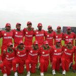 OMN vs MLD Dream11 Prediction, Live Score & Oman Vs Maldives Cricket Match Dream11 Team: ACC Western Region T20 2020 Match 10