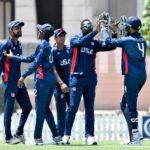 OMN vs USA Dream11 Prediction, Live Score & Oman vs United States, Cricket Match Dream11 Team: ICC Cricket World Cup League Two 2019-20