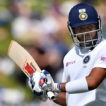 Prithvi Shaw breaks record in 2nd Test vs NZ