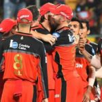 RCB takes a nerve wracking step, leaves players and fans confused