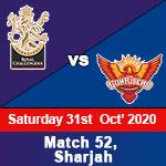 RCB-vs-SRH-match-52