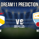 RM vs MCI Dream11 Prediction, Live Score & Real Madrid CF Vs Manchester City FC Football Match Dream11 Team: Champions League 2019/20