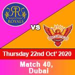 RR-vs-SRH-match-40