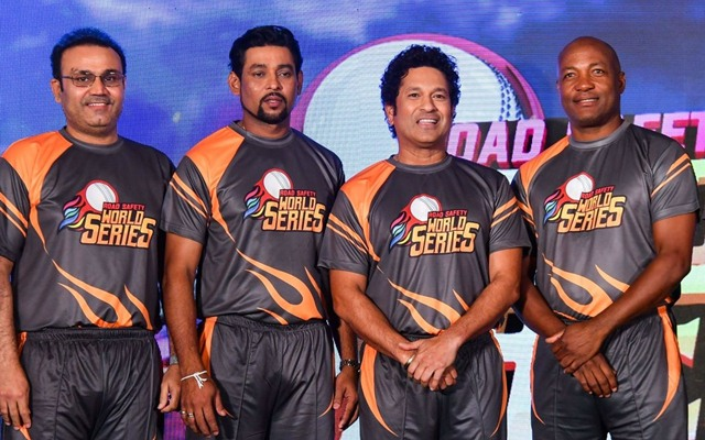 Road-Safety-World-Series-T20-cricket-league