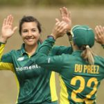 SA-W vs PK-W Dream11 Prediction, Live Score & South Africa Women Vs Pakistan Women Dream11 Team: ICC Womens T20 World Cup 2020