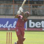 SLC-XI vs WI Dream11 Prediction, Live Score & Sri Lanka Cricket XI vs West Indies Dream11 Team: Tour match