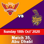 SRK-vs-KKR-match-35