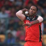 Best Bowling Figures Against MI in IPL