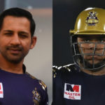 He is pure T20 material: Sarfaraz Ahmed predicts right about Azam Khan