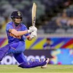 Shafali Verma Has the License to Play Fearless Cricket, Says Speedster Shikha Pandey