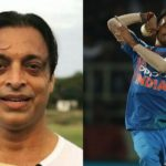 Yuzvendra Chahal should never be benched: Shoaib Akhter