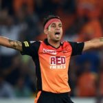 Siddarth Kaul Biography: Age, Height, Career, Facts and Net Worth