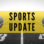 Weekly sports Updates part 6 |This Week