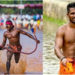 Indian 'Usain Bolt' Gowda's 100m record broken! Kambala racer sets new benchmark