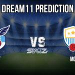 TOT VS MCI Dream11 Prediction, Live Score Tottenham Hotspur FC vs Manchester City FC Football Match Dream Team: Premier League