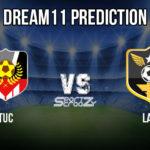 TUC VS LAN Dream11 Prediction, Live Score & Atletico Tucuman vs Lanus Football Match Dream Team: Argentina Superleague 2019/20